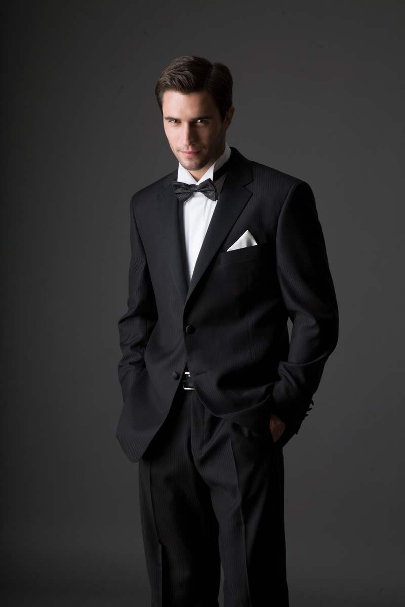 Douglas & Graham Men's Fashion