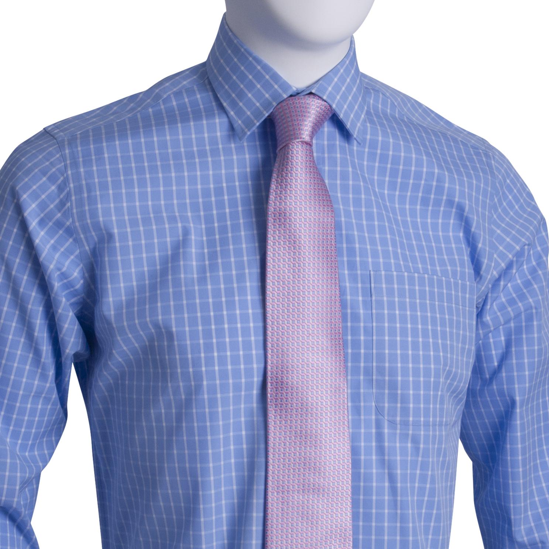 Mans Shirt-Ecommerce Picture